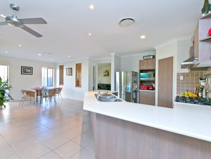 4 Andreas Close, Thornlands – Modern and Stylish